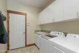 1800 Cook Rd - Photo 22