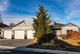 1105 Mayer Ct - Photo 3
