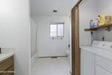 1017 Euclid Rd - Photo 14