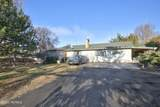 1017 Euclid Rd - Photo 2