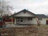 502 Hennessey Rd - Photo 1