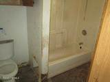 502 Hennessey Rd - Photo 10