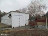 502 Hennessey Rd - Photo 14