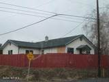 502 Hennessey Rd - Photo 16