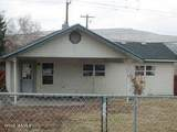 502 Hennessey Rd - Photo 2