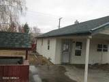 502 Hennessey Rd - Photo 3
