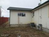 502 Hennessey Rd - Photo 5