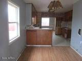 502 Hennessey Rd - Photo 6