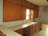 502 Hennessey Rd - Photo 7