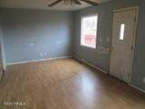 502 Hennessey Rd - Photo 8