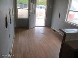 502 Hennessey Rd - Photo 9