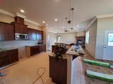 2114 70th Ave - Photo 2