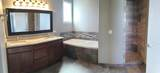 2114 70th Ave - Photo 5