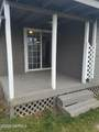 608 5th Ave - Photo 10