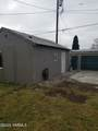 608 5th Ave - Photo 11