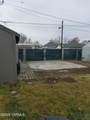 608 5th Ave - Photo 12