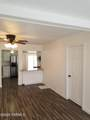 608 5th Ave - Photo 2