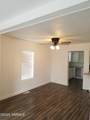 608 5th Ave - Photo 3