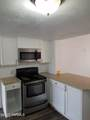 608 5th Ave - Photo 4
