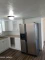 608 5th Ave - Photo 5