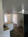 608 5th Ave - Photo 6