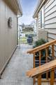 341 76th Ave - Photo 10