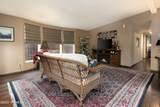341 76th Ave - Photo 12