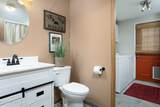 341 76th Ave - Photo 21