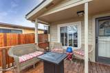 341 76th Ave - Photo 4