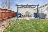 341 76th Ave - Photo 8