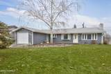 109 55th Ave - Photo 1