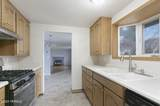 109 55th Ave - Photo 11