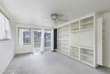 109 55th Ave - Photo 12