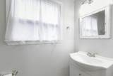 109 55th Ave - Photo 14