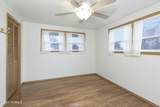 109 55th Ave - Photo 15