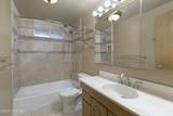 109 55th Ave - Photo 16