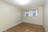 109 55th Ave - Photo 17