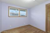 109 55th Ave - Photo 18