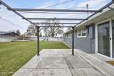 109 55th Ave - Photo 4