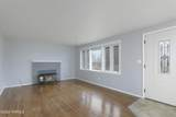 109 55th Ave - Photo 6