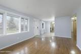 109 55th Ave - Photo 7