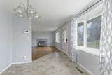 109 55th Ave - Photo 8