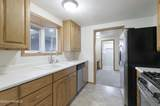 109 55th Ave - Photo 9
