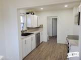 205 25th Ave - Photo 2