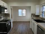 205 25th Ave - Photo 3