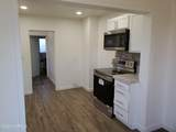 205 25th Ave - Photo 4