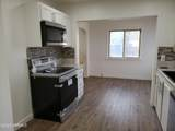 205 25th Ave - Photo 5