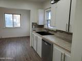 205 25th Ave - Photo 6