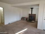 205 25th Ave - Photo 7