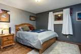 511 62nd Ave - Photo 17